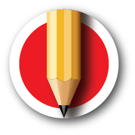 drdsigns-pencil