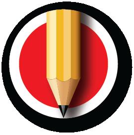 drdsigns-pencil